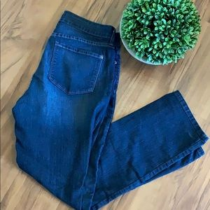 NYDJ Jeans - Not Your Daughter's Jeans (NYDJ) 👖